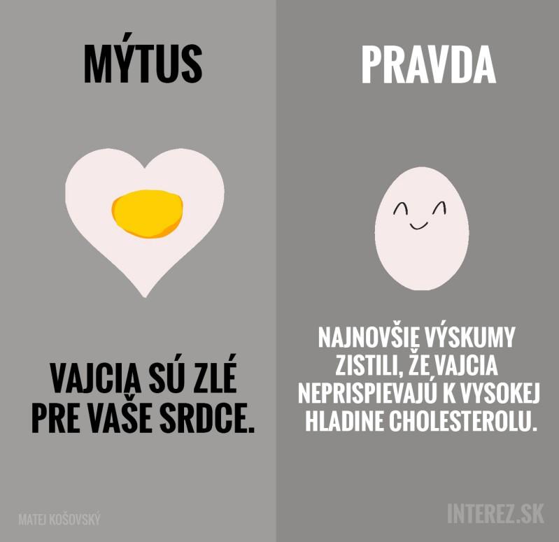vajicia - c