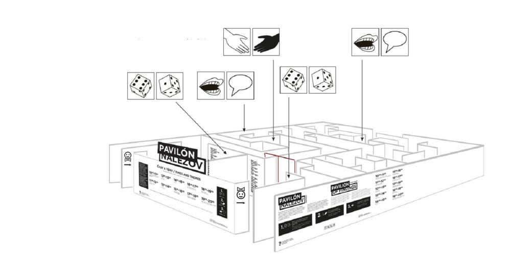 visual stage pohoda4