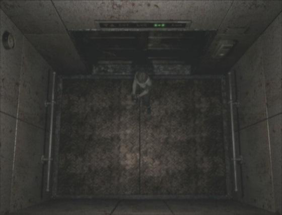 vytah-horror