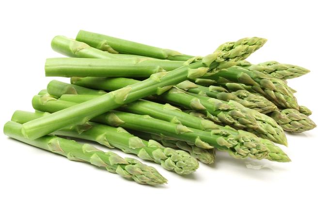 zeleninaovocie1
