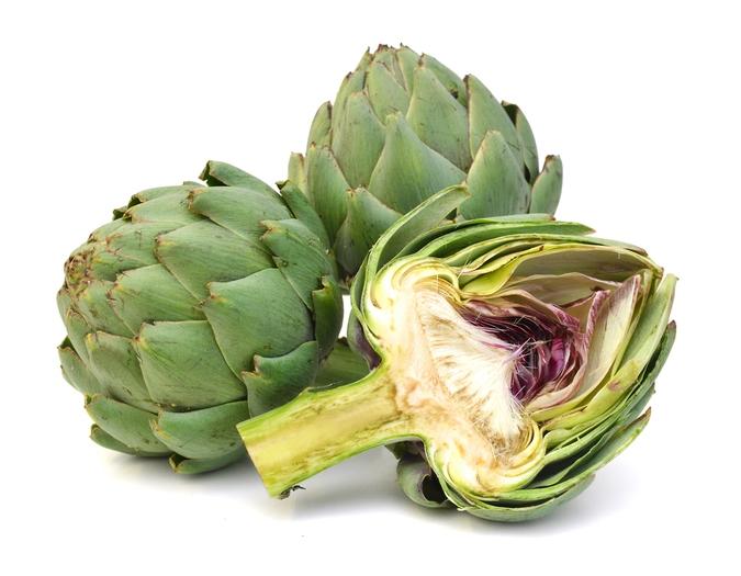 zeleninaovocie27