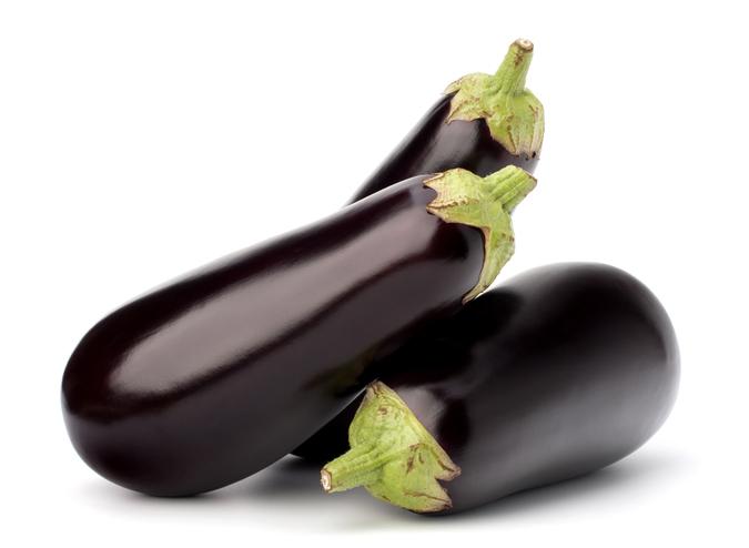 zeleninaovocie3