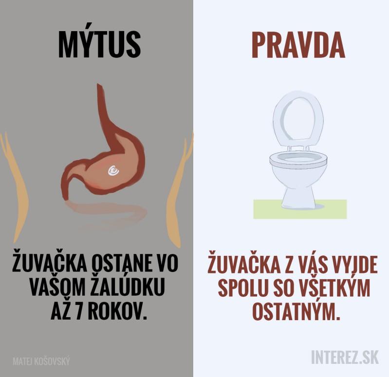 zuvacka - c