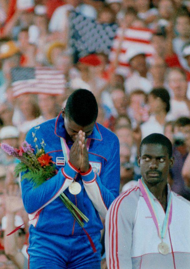 Olympiada ikonicke fotky - 01