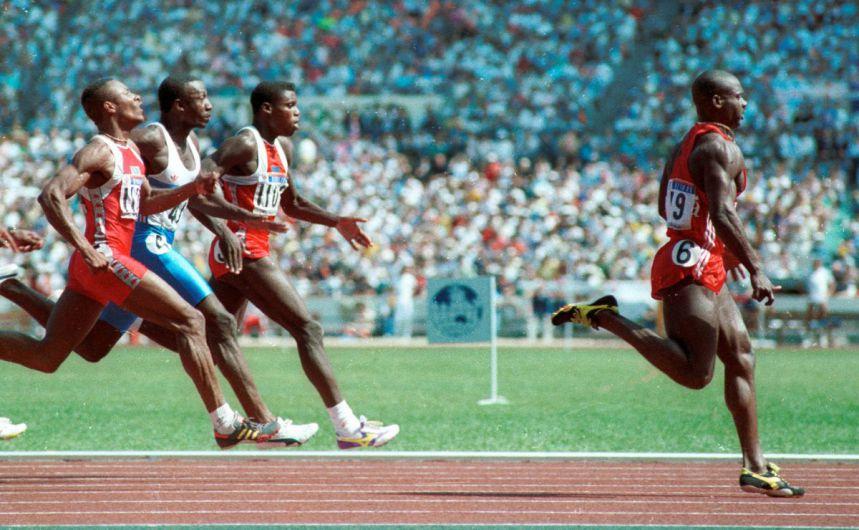Olympiada ikonicke fotky - 02
