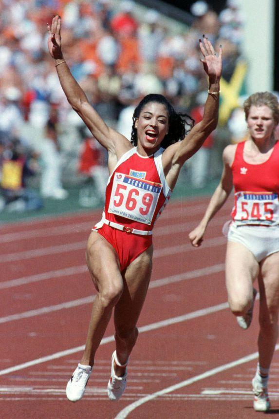 Olympiada ikonicke fotky - 03