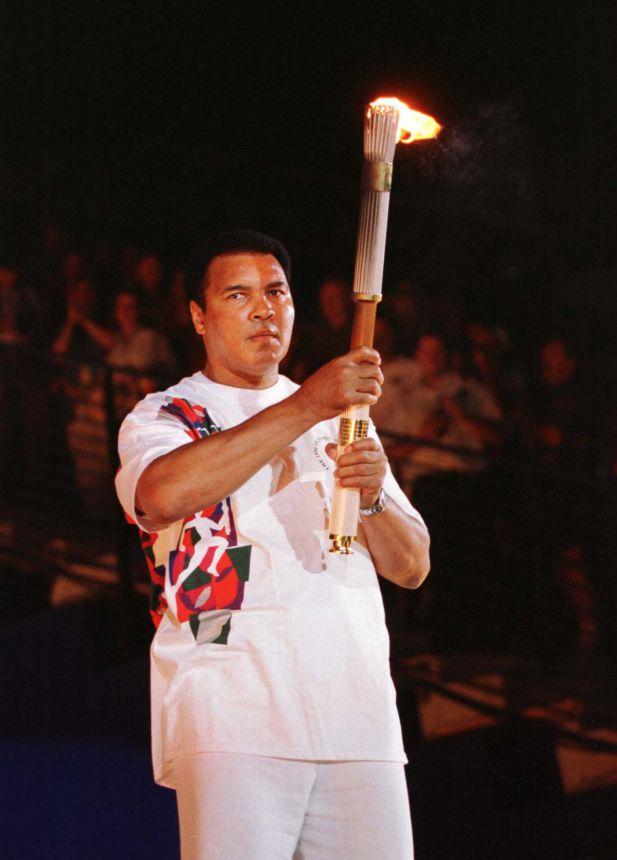Olympiada ikonicke fotky - 05
