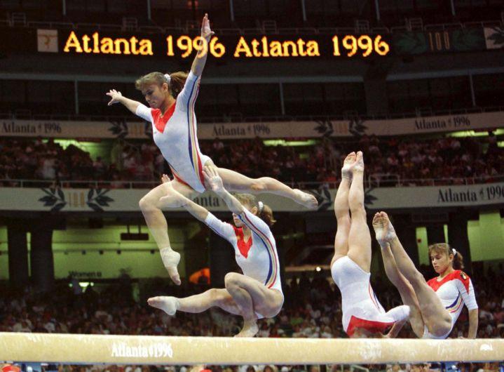 Olympiada ikonicke fotky - 06