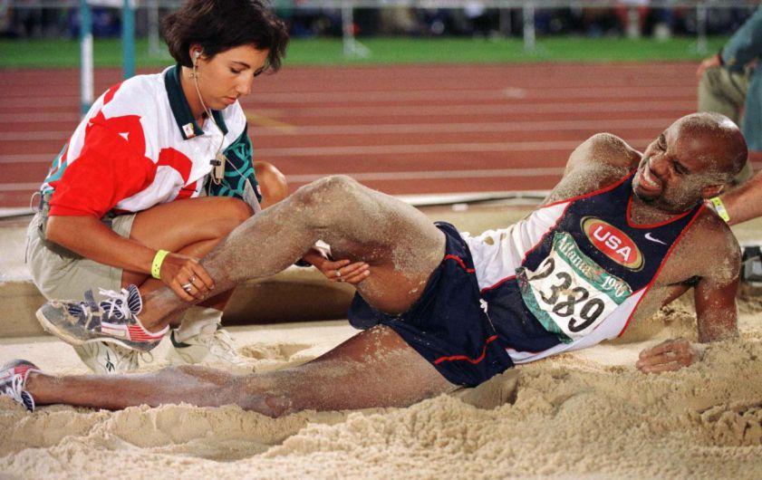 Olympiada ikonicke fotky - 07