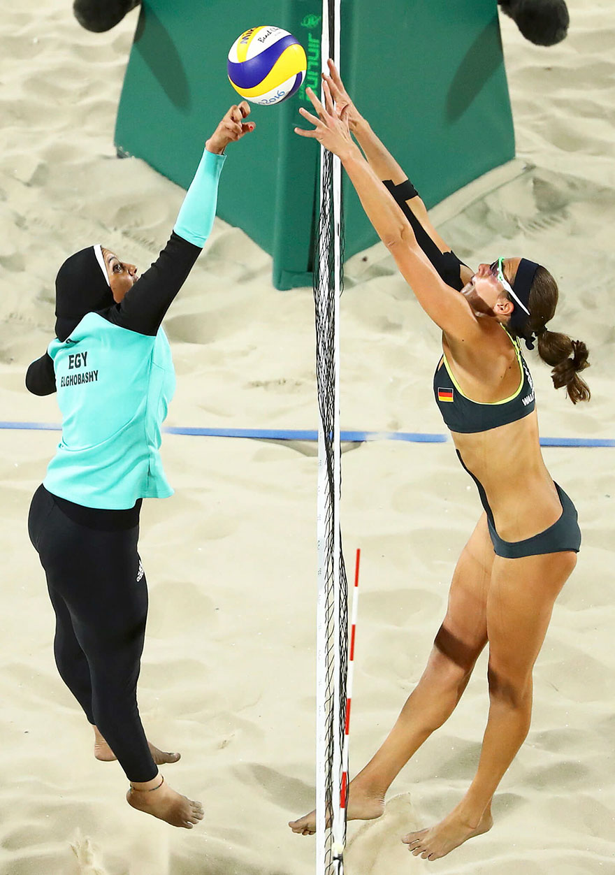 cultural-differences-olympic-games-lucy-nicholson-rio-de-jeneiro