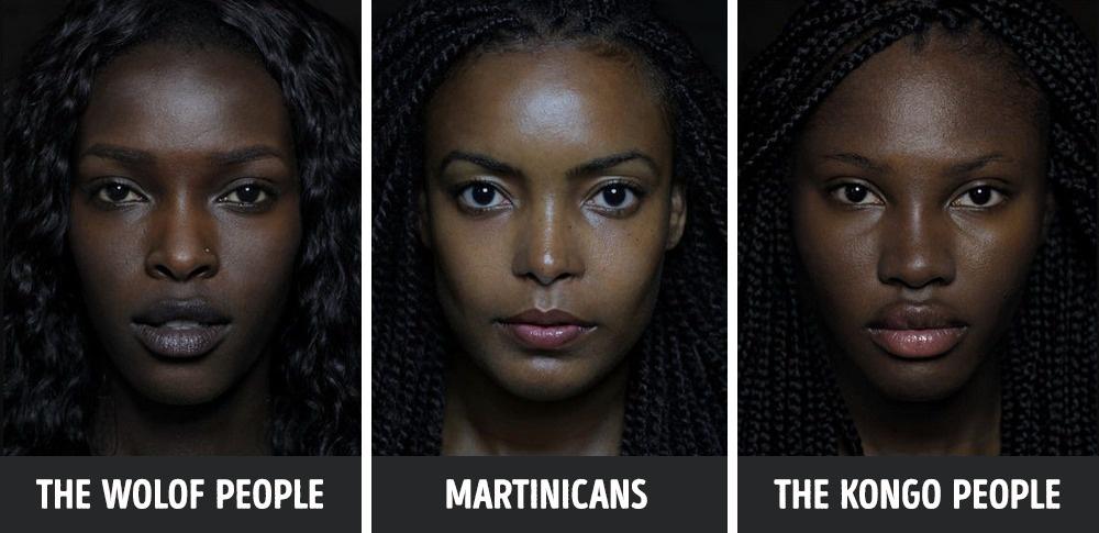 etnickeskupiny1