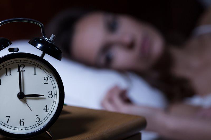 http://shawellnessclinic.com/shamagazine/wp-content/uploads/insomnia.jpg