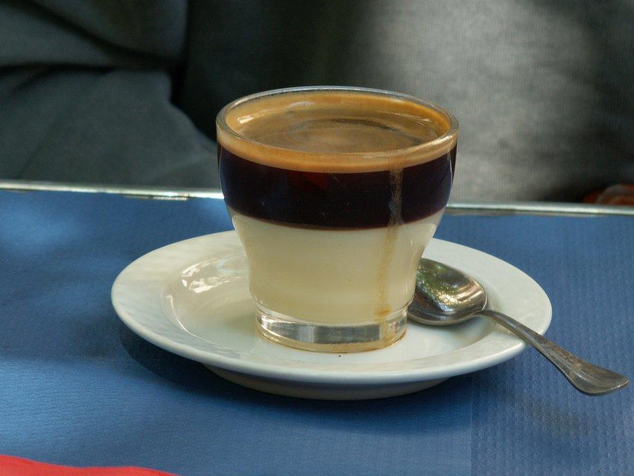 kava11