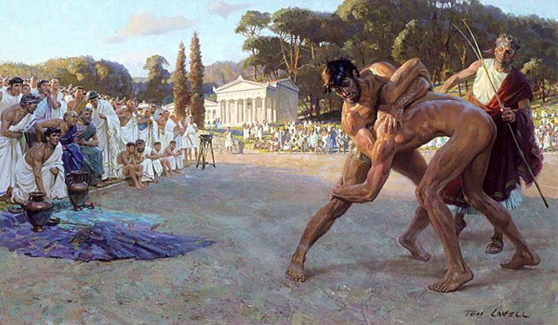 olympic-games-history.blogspot.sk