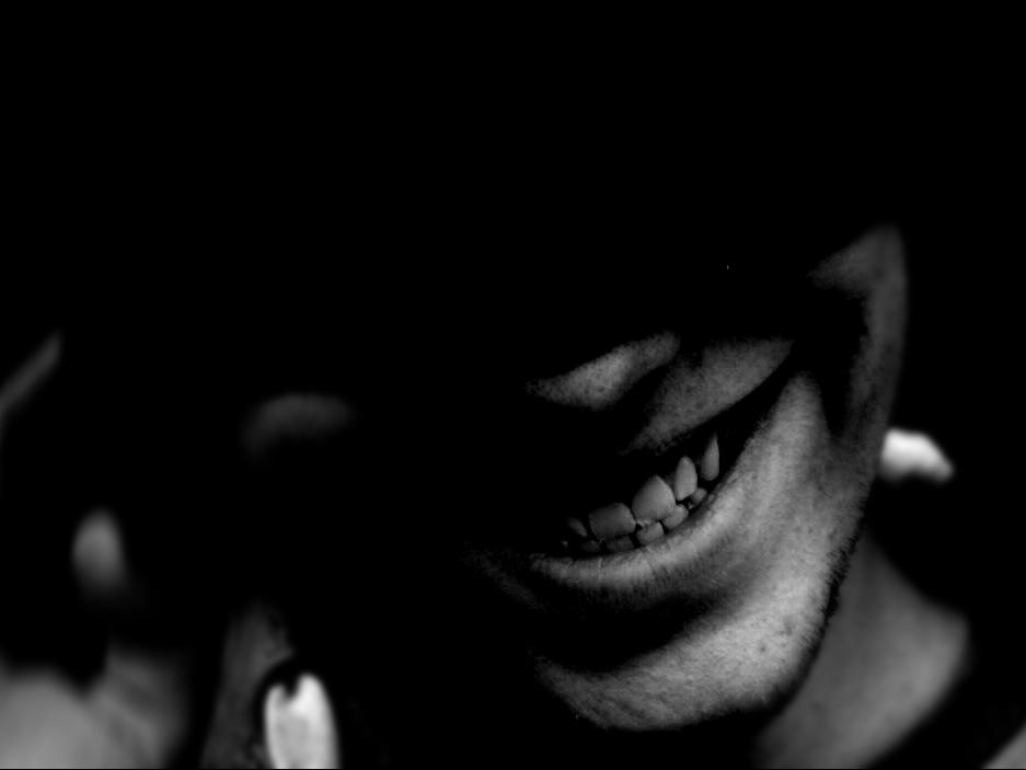 psychopat3