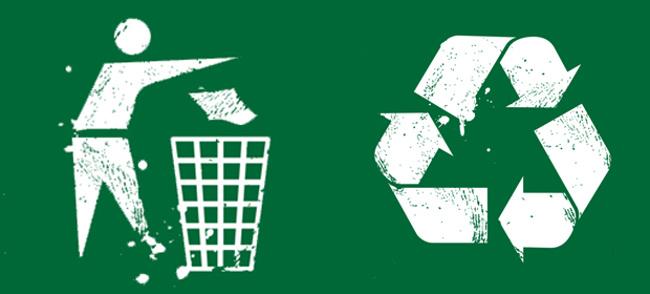 recyklacia1