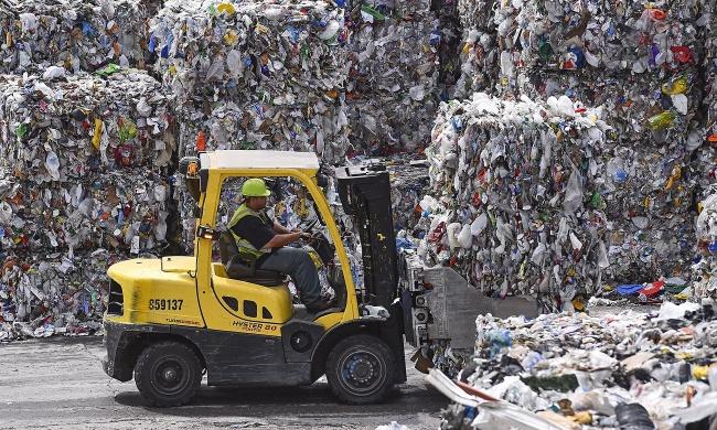 recyklacia3