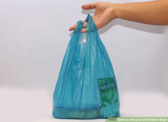 recyklacia4