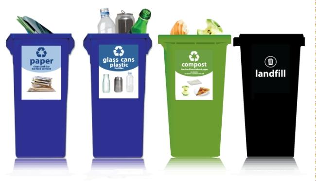 recyklacia5