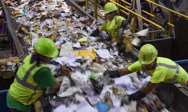 recyklacia6