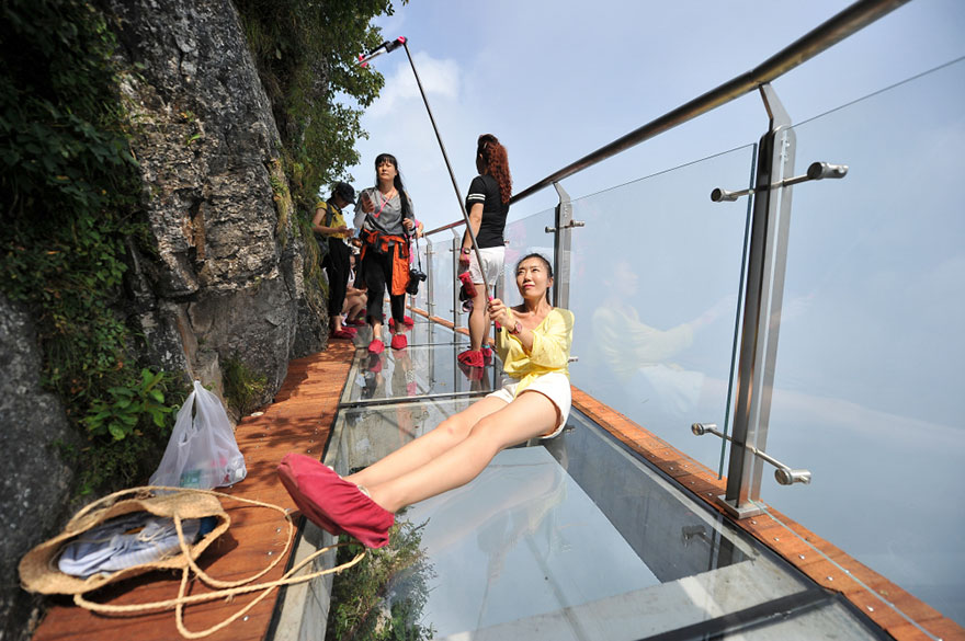 turisticky-chodnik-cina2