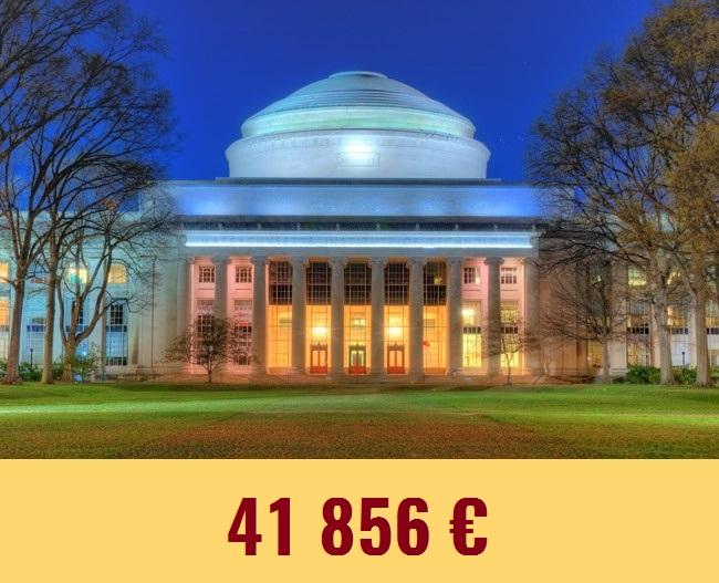 univerzity1