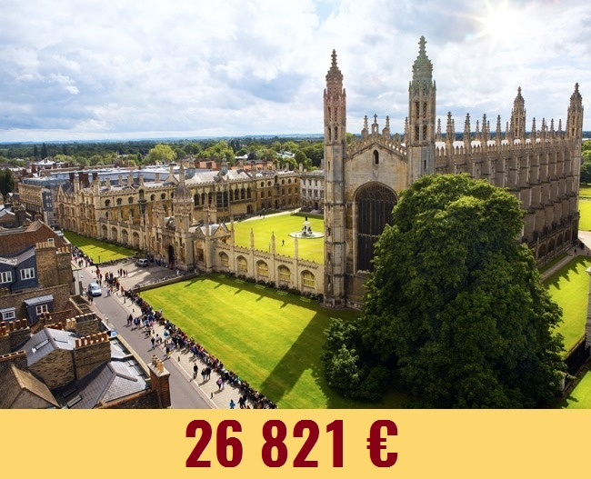 univerzity3