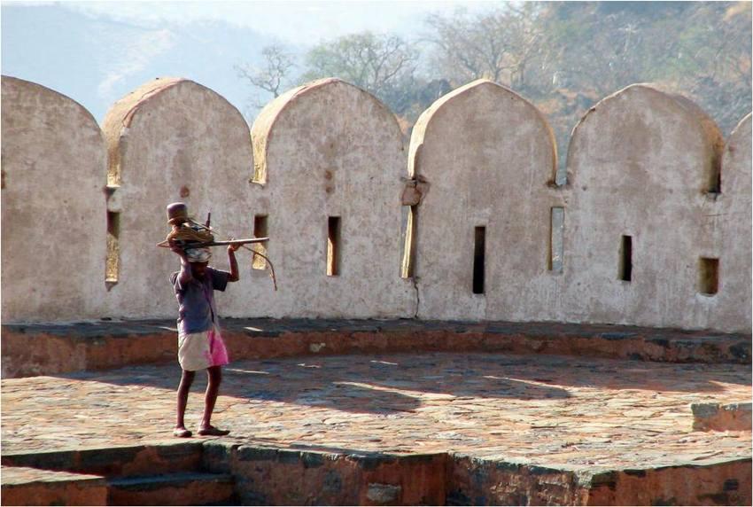 velky indicky mur 6