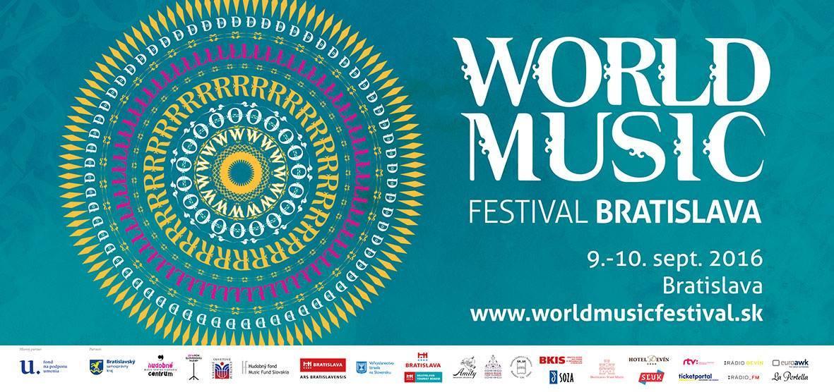 worldmusicfestival