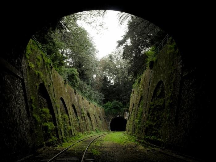 zeleznice5